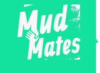 MudMates2022 – Kickoff