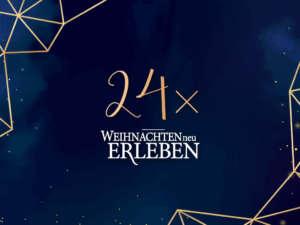 24xWeihnachten-neu-erleben